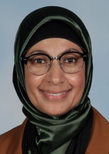 Islamic Schools Association of Australia